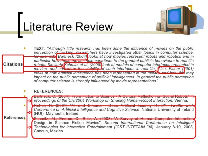 critical thinking in literature review Preparing for your dissertation - the literature review critical thinking  critical  thinking - what it is and why it matters student studying.