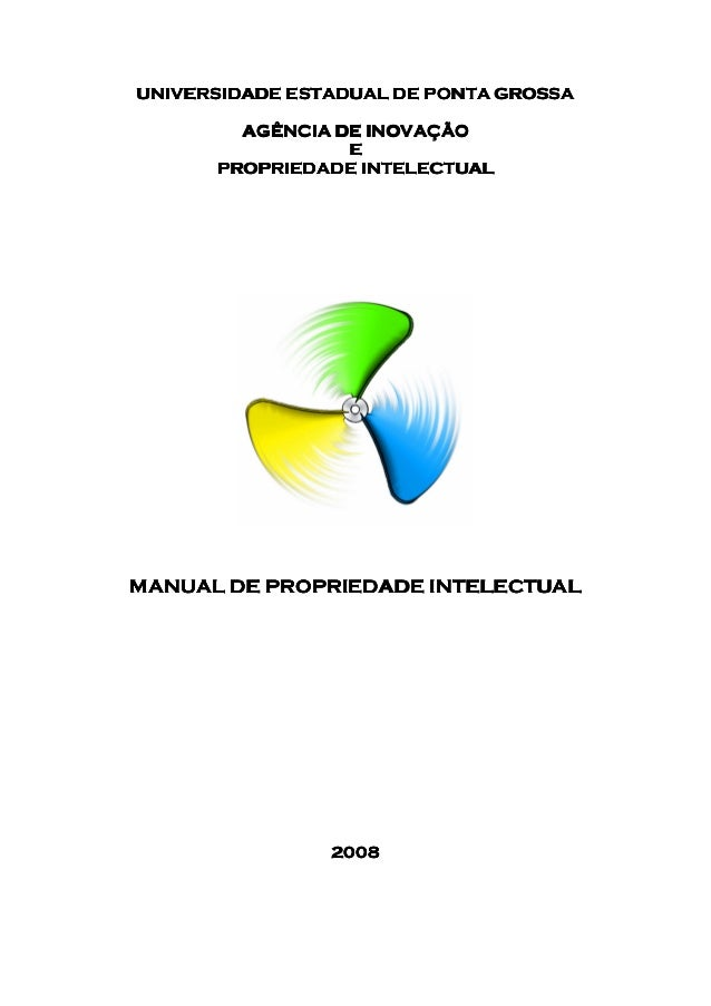 UNIVERSIDADE ESTADUAL DE PONTA GROSSAUNIVERSIDADE ESTADUAL DE PONTA GROSSAUNIVERSIDADE ESTADUAL DE PONTA GROSSAUNIVERSIDAD...