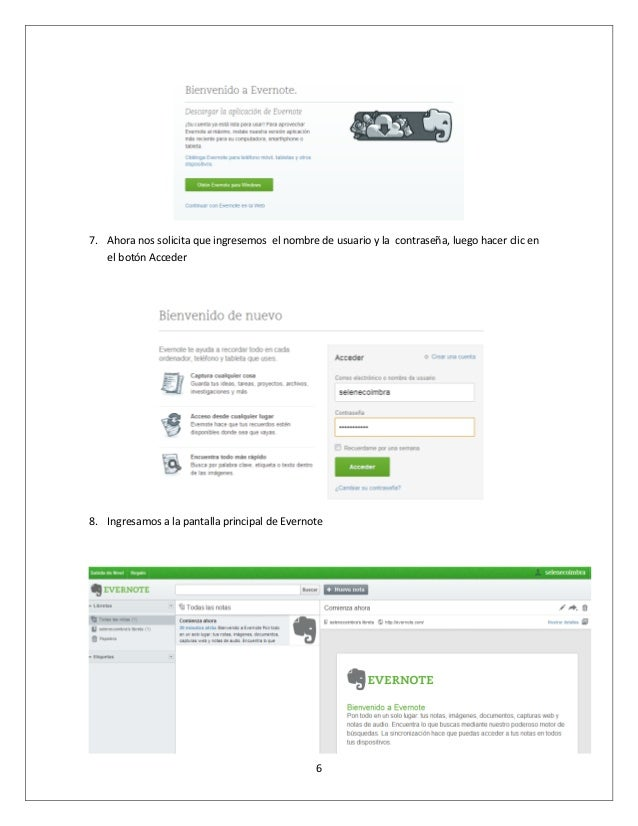 3.manual evernote(1)