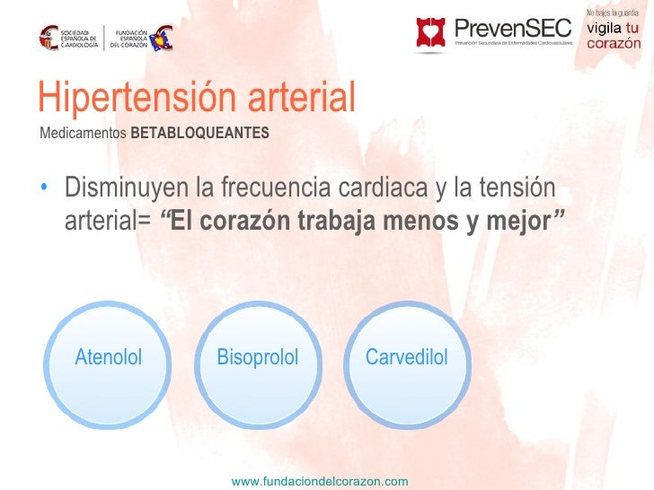 Ivermectin in people