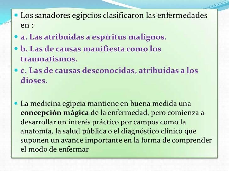 No obstante también es de destacar un importante arsenal herborísticorecogido en varias tablillas: unas doscientas cincuen...