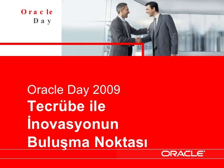 © FERNBACH-Software | Drives Multi-GAAP. Manages Risk & Compliance. Optimises Lending Processes. Oracle  Day Oracle Day 20...