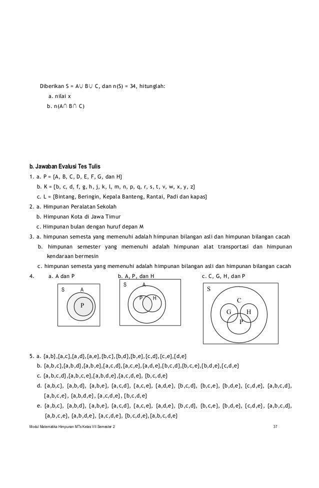 Diagram venn gabungan selol ink diagram venn gabungan ccuart Images