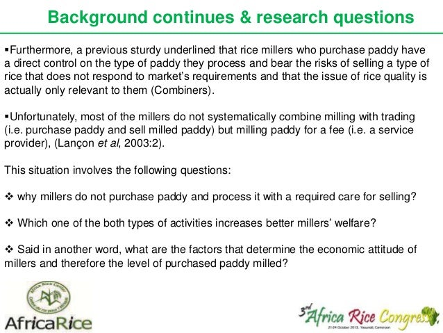 2018 Global Rice Husk Ash Industry Depth Research Report