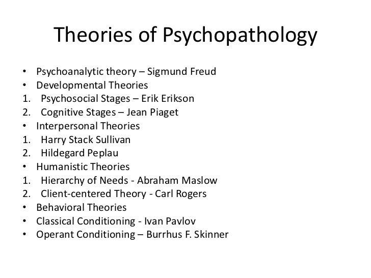 erik erikson psychosocial theory and education