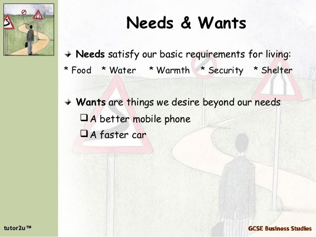 Needs wants – Needs and Wants Worksheets