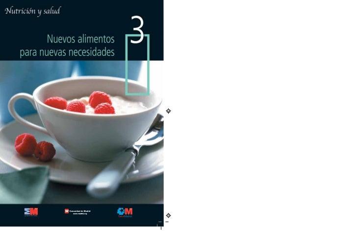 www.madrid.org