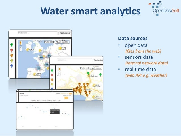3   Open Datasoft - Lazard -  solution for territories - Data Tuesday - 26 mars 2013