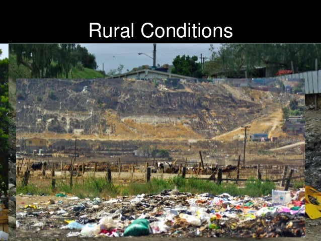 the issue of river pollution and the example of the san antonio river Bandera county river authority and  subsequent hearing on the attorney's fees issue,  wheelabrator air pollution control, inc v city of san antonio,.