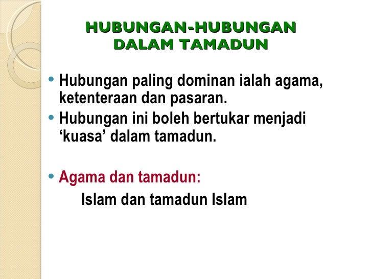 faktor kemerosotan ekonomi islam Kemerosotan sesebuah tamadun itu begitu ramai orang islam dan yahudi dibunuh sekali lagi, faktor-faktor yang berkaitan dengan teologi, ekonomi dan sosial.