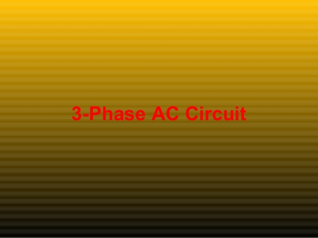 Phase Power Diagram Further 208 Volt 3 Phase Circuit As Well 3 Phase