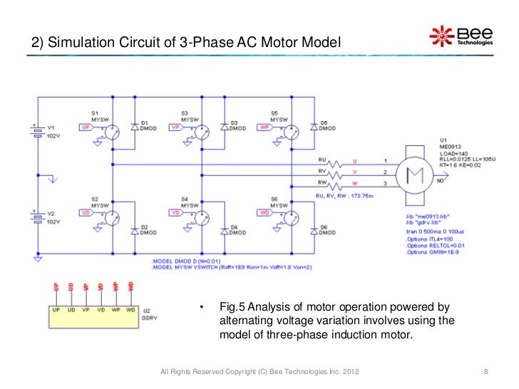 Induction Motor Rotating Mag ic Field likewise Hsc Physics Motors And Generators in addition Hsc Physics Motors And Generators together with Dc Motor Principle also Dot Point Summary Motors And Generators. on hsc physics motors and generators