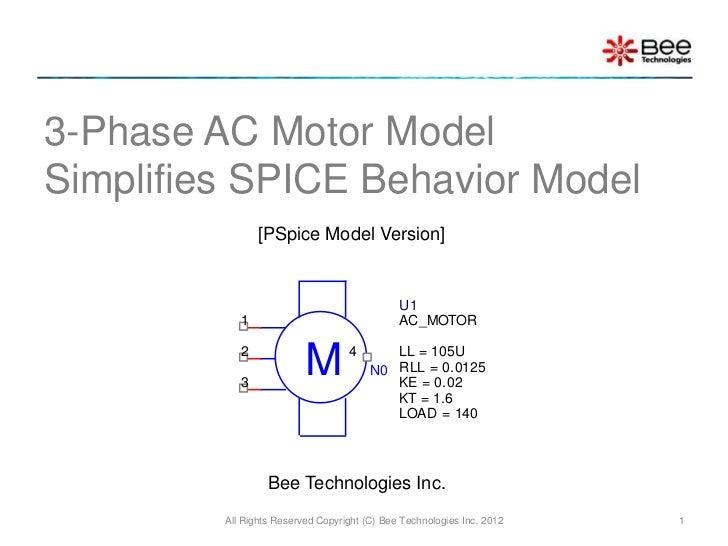 Old Fashioned Ac Motor Symbol Festooning - Electrical Diagram Ideas ...