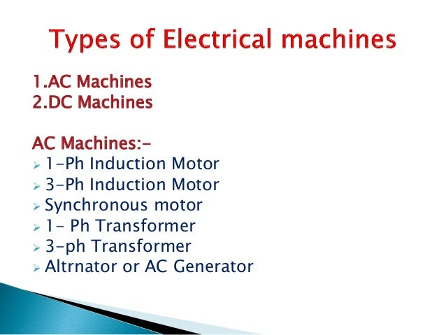 Ac Motor Gif together with Ac Motor Vs Pm Motor X also C Ac D A B D furthermore Windzilla S V Bgs D furthermore Motor. on 3 phase motor into generator