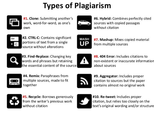 essay typer plagiarism Essay typer no plagiarism essay and resume service provides professional writing services for students, executive, management and entry level positions in usa,ca,gb.