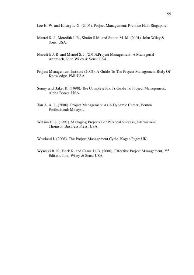 Environmental Economics And Natural Resource Management Th Edition Pdf