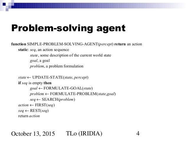 Thesis draft proposal sample