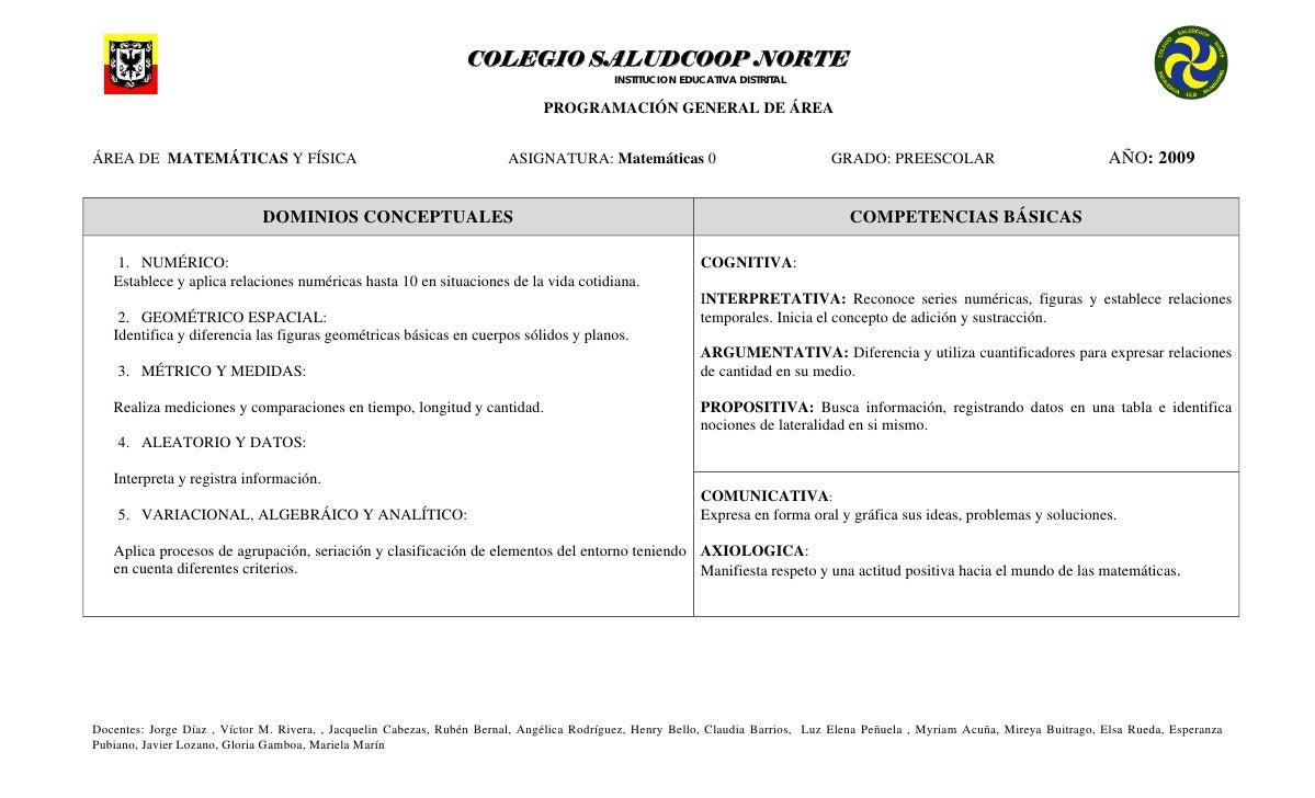 COLEGIO SALUDCOOP NORTE                                                                                            INSTITU...