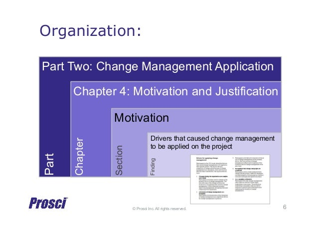 chapter 4 change management part 4 change management this chapter edit a released item or document with a change order faqs for change management a part on the change order that is on.