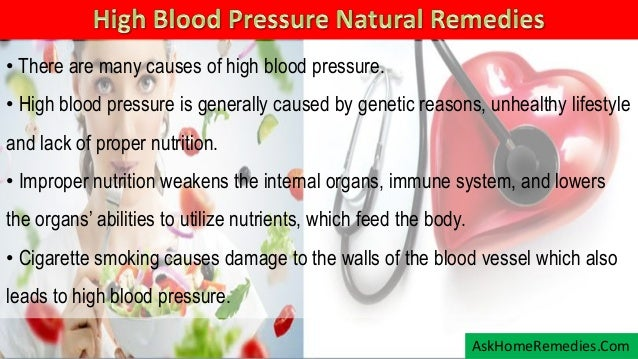 high blood pressure natural remedies and herbal treatment, Skeleton