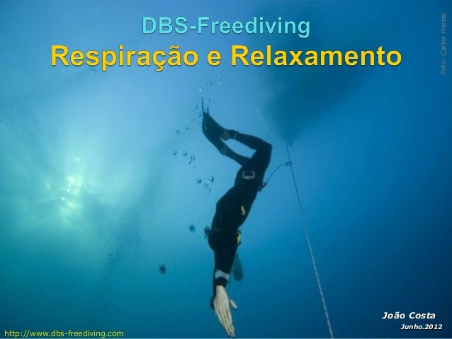 Foto: Carlos Freitas                                João Costa                                   Junho.2012http://www.dbs-...