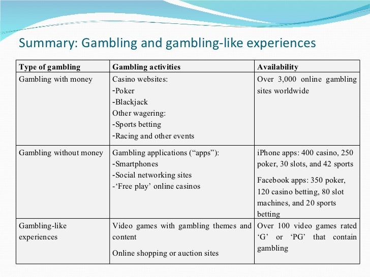 casino spiele mit echtgeld
