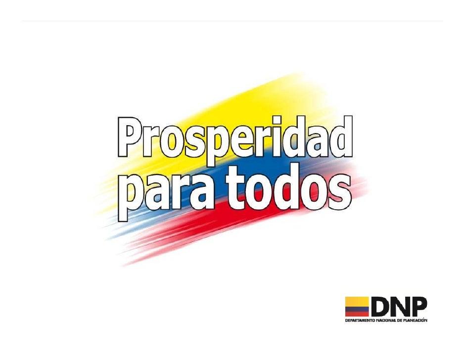(Prosperity for all)