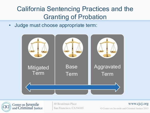 the probation of a juvenile delinquent Us department of justice office of justice programs office of juvenile justice and delinquency prevention september 2001 #34 probation can be court ordered or voluntary.