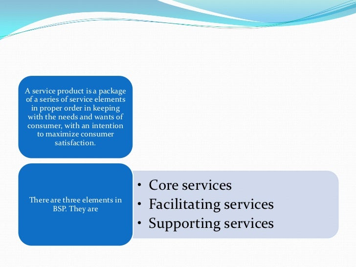 3.service product development Slide 3