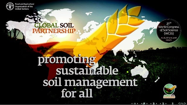 Outline Soil Information in LAC Supporting countries recovering soil data Visibility to existing initiatives Data policy C...