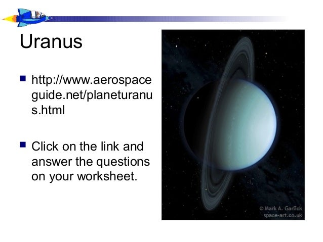 Gas Giant Worksheet (page 2) - Pics about space