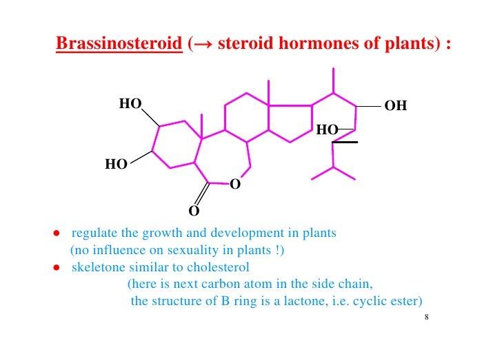 bio chem steroids