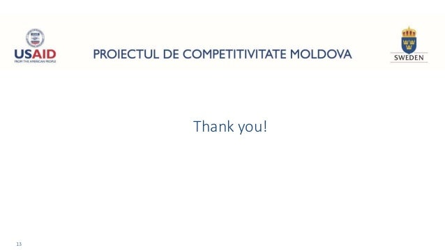 Blueprint for moldovan it industry 2 13 thank you malvernweather Gallery