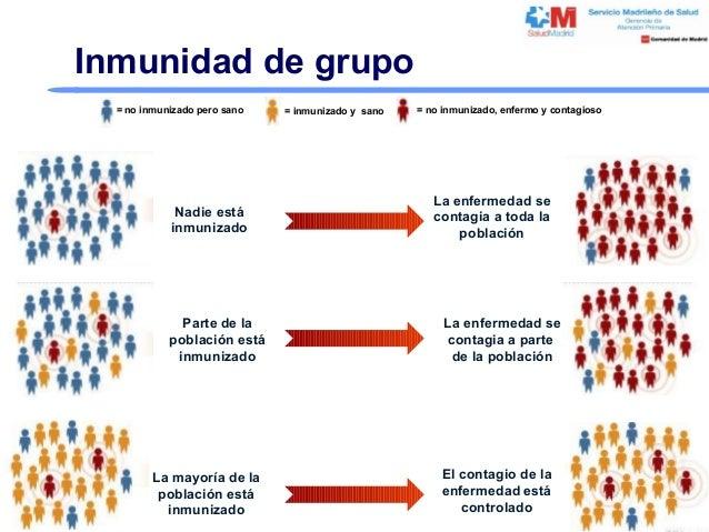 III Jornada Farmacoterapia 2016 DAO- Vacunación infantil: seguridad, …