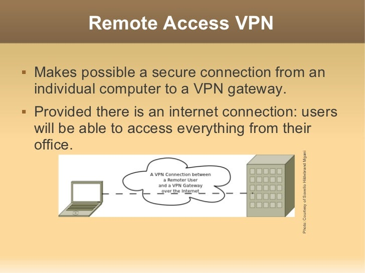 implementation of virtual private network vpn Con – the design and security implementation for a virtual private network can be complex this means that it requires a professional with a high level of understanding for the best type of vpn configuration and some of the security issues that can occur when using a vpn.