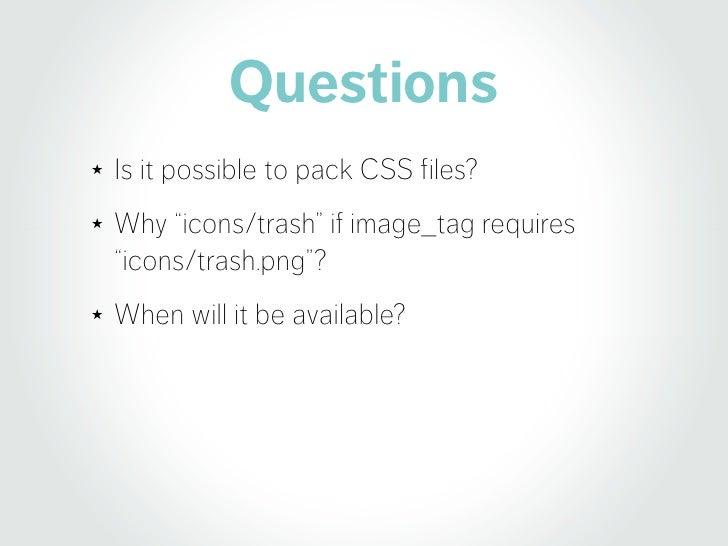 Rails 3.1 > Integrated Spriting CSS_Sprite > better <img> Lemonade > Full CSS sprites