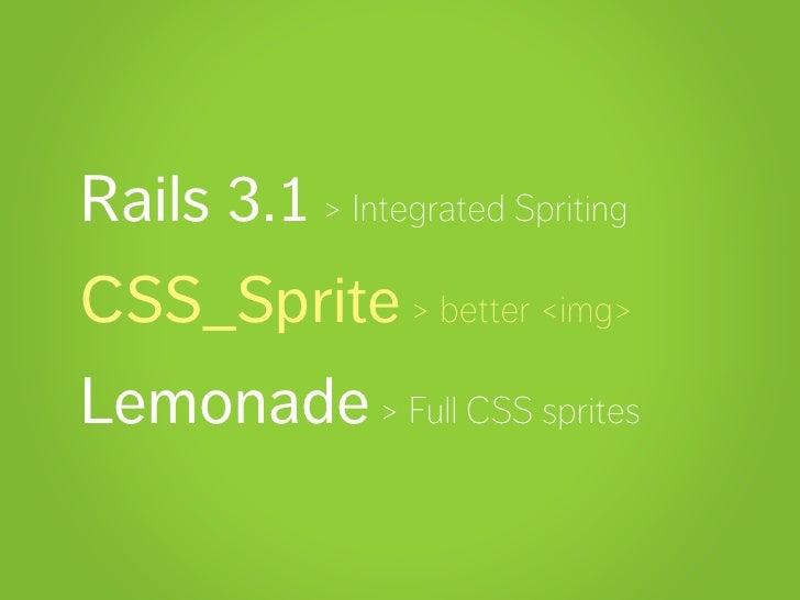 gem install css_sprite
