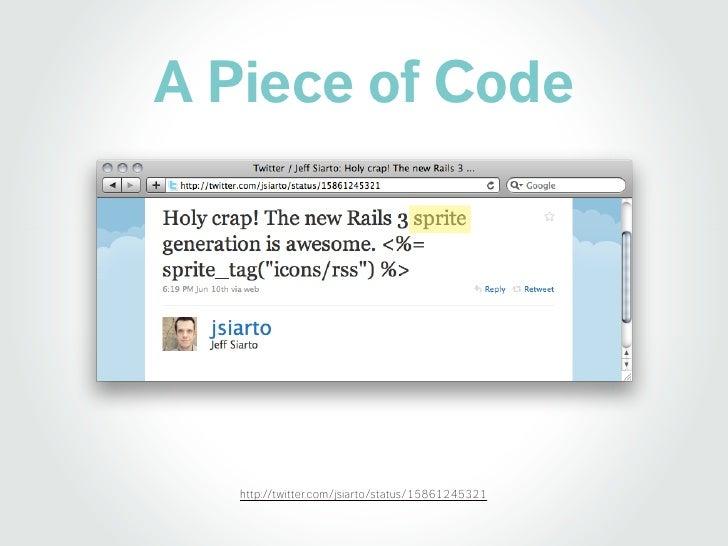 Finally!      http://www.rubyinside.com/dhhs-railsconf-2010-keynote-video-a-justification-of-rails-3-0-3325.html