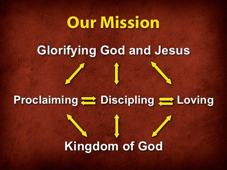 ministries of mercy tim keller pdf