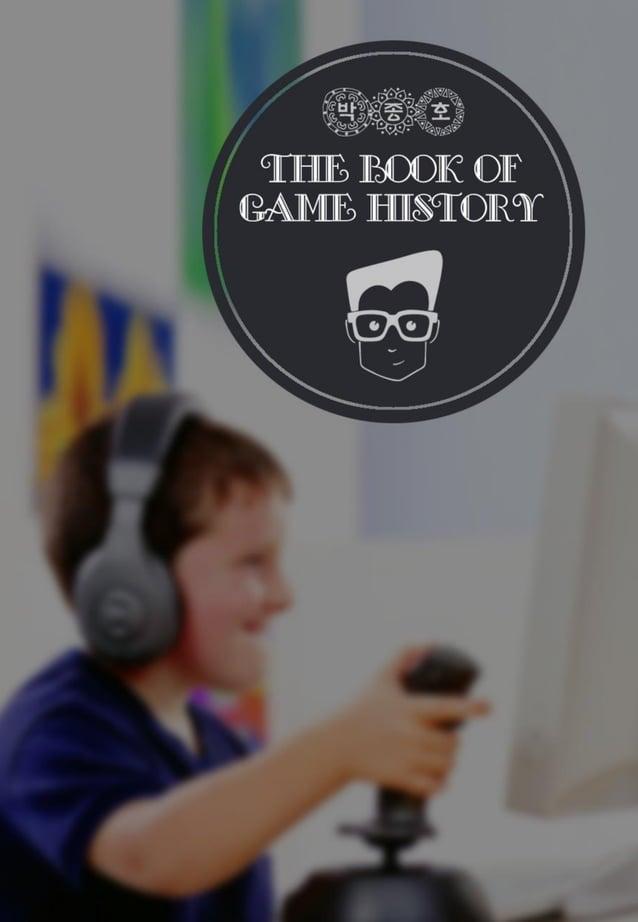 36  visual thinking 30 days project  The Book of Game History  본책은2014년8월1일~30일까지, 30일동안하루에하나씩그림을그려나가는Visual Thinking강의  결...