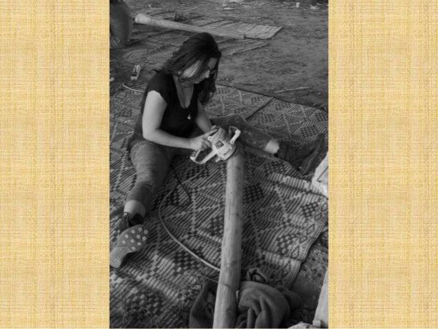 אלבום תמונות סדנא לבניית דידג'רידו 30.11.12 Slide 3