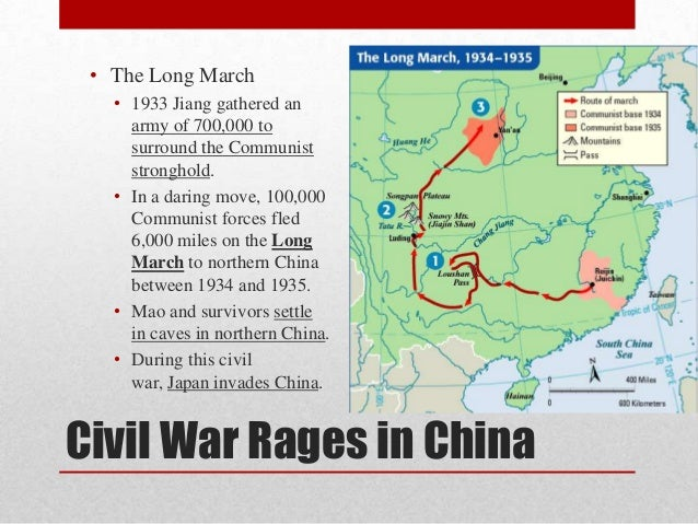 30 3 imperial china collapses rh slideshare net China Invaded by Japan China Invaded by Japan