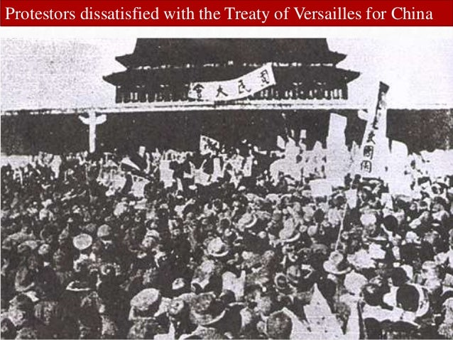 30 3 imperial china collapses rh slideshare net Imperial China War with Germany Collapse of Maps of Imperial China
