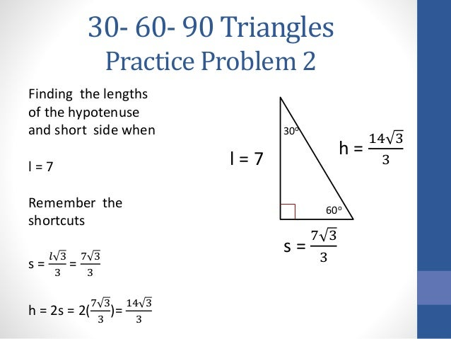 practical problem triangulation Lution to the problem of l2 triangulation from three views we use lagrange   they obtained more practical and numerically stable solutions to the l2-optimal.