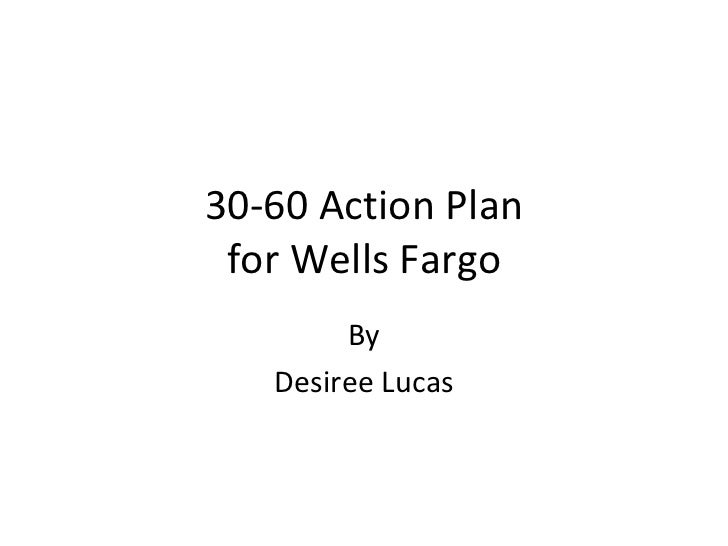 30 60 action plan – 30 60 90 Day Action Plan Template