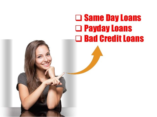 30 Day Payday Loans With Quick And Hassle Free Manners