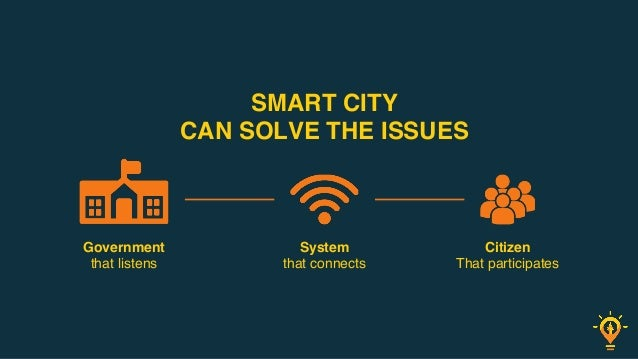 30 - IDNOG03 - Setiaji (Pemda DKI) - Jakarta Smart City ...