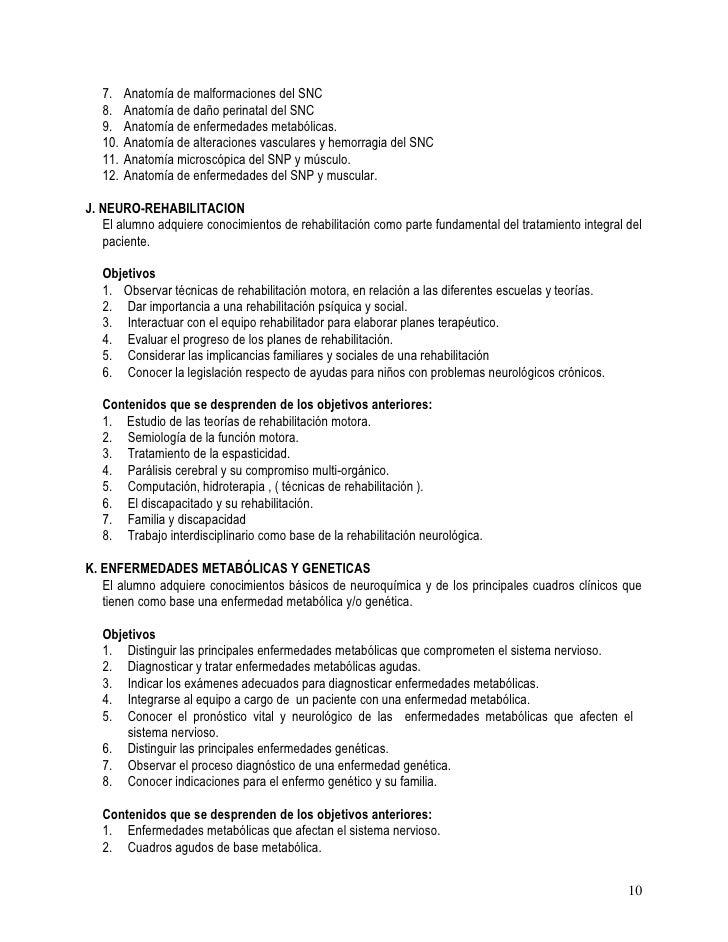 30 neurologia-pediatrica-v2