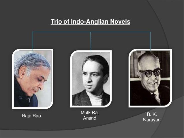 a hero r k narayan Hero r k narayan story- malgudi days - rknarayan the famous writer's story hero is the one of the best story from malgudi days.