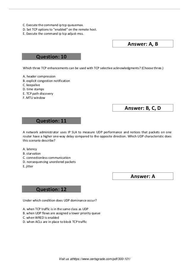 what is dissertation methodology statement